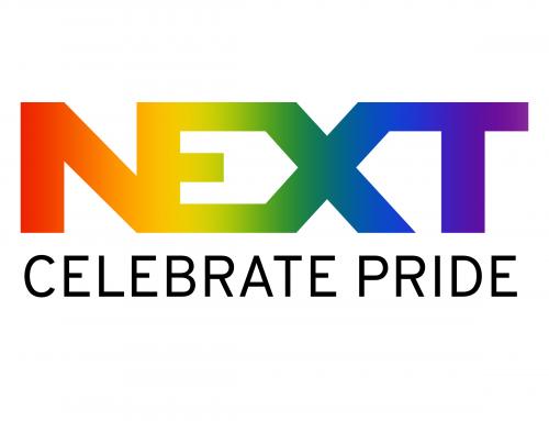 Celebrate Pride 2020